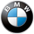 Used BMW for sale in Feltham