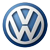 Used VOLKSWAGEN for sale in Feltham